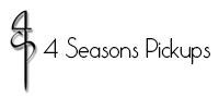 4-seasons-pickups