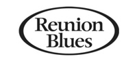 reunion-blues