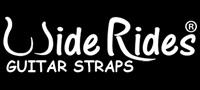 wide-rides